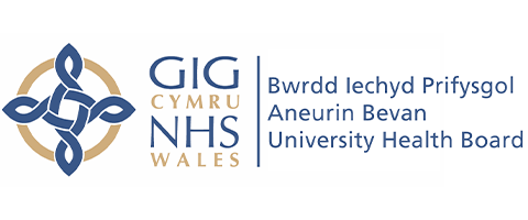 NHS Wales University Health Board