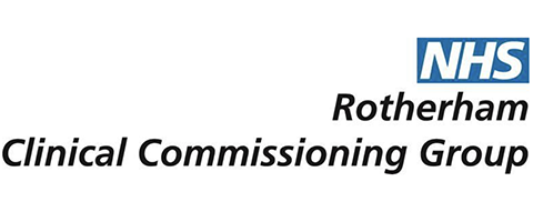 NHS Rotherham Clinical Commissioning Group