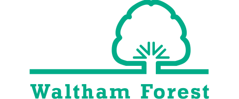 Waltham Forrest Council