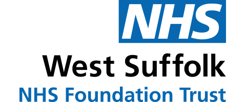 West Suffolk NHS Foundation Trust